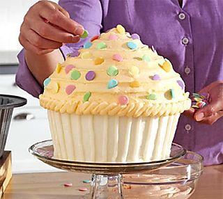 Cupcake Cake Tin Australia